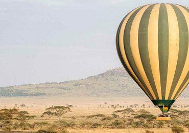 Mara-balloon