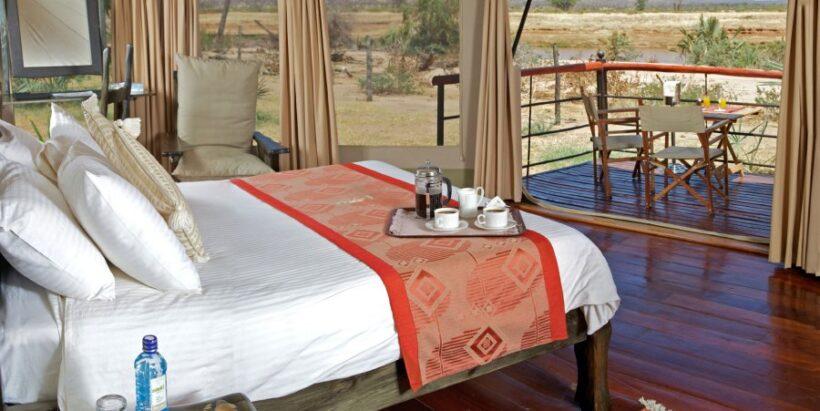 Samburu-honeymoon