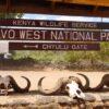 tsavo-west-national-park