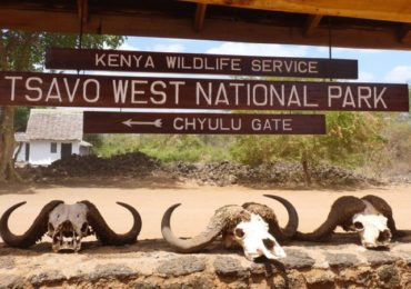 tsavo-west-national-park