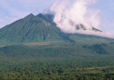Virunga-National-Park