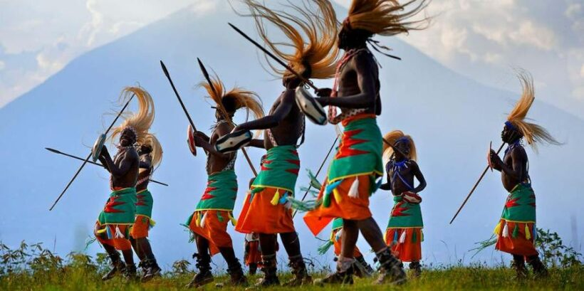 rwanda-culture-dance