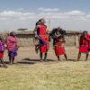 Adumu-Masai-Traditional-Jumping-Dance-Kenya-Africa-Esin Üstün